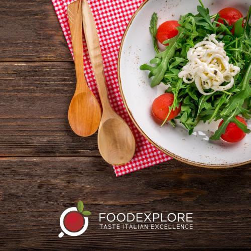 FoodExplore