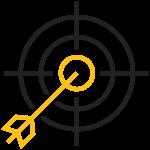 Targeted strategies