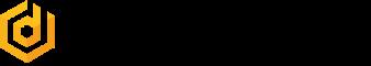 DNAFactory
